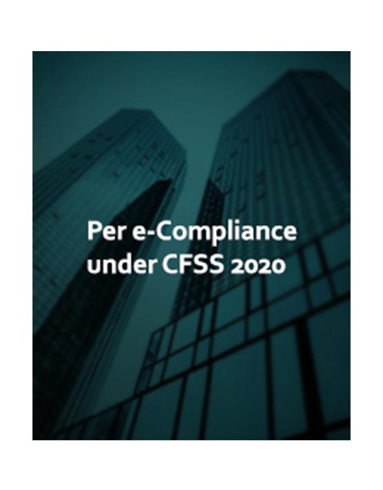 e-ROC Compliances