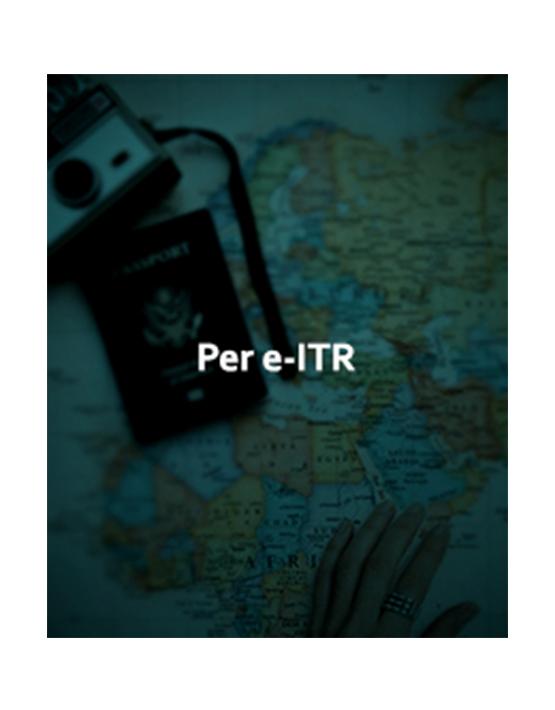 NRI Taxes